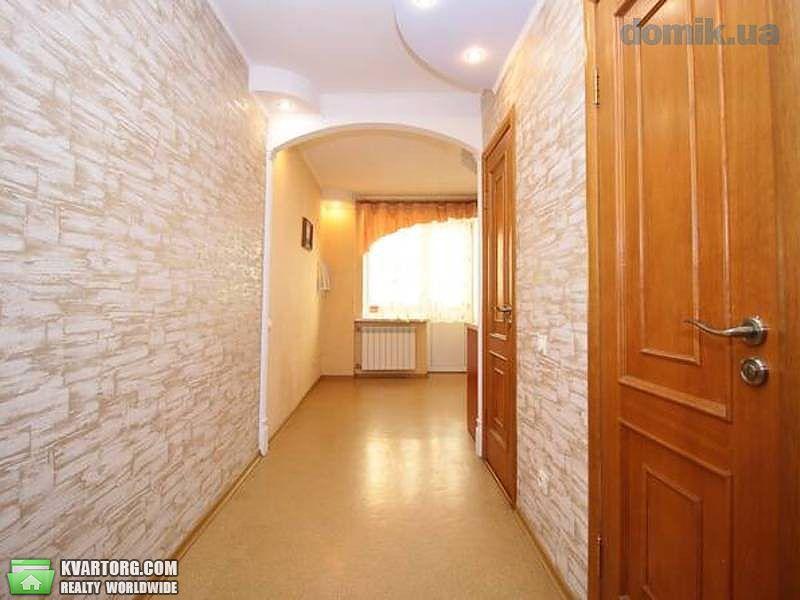 продам 1-комнатную квартиру Киев, ул. Оболонский пр 28 - Фото 3