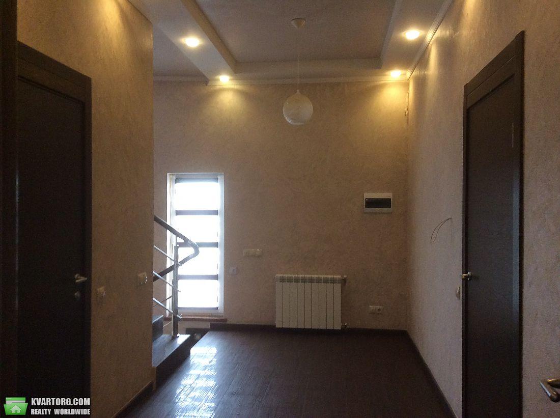 продам дом. Вышгород, ул. Ягодная . Цена: 340000$  (ID 2070011) - Фото 5