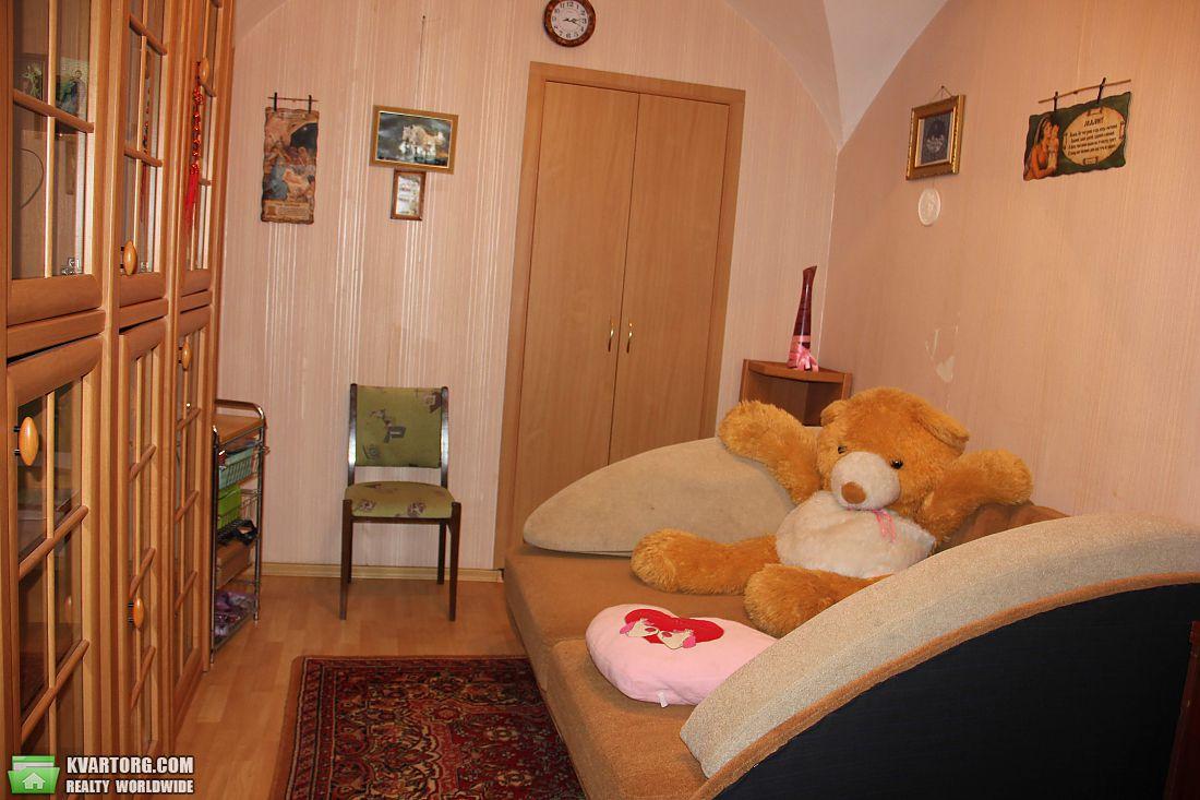 сдам 2-комнатную квартиру. Одесса, ул.Маразлиевская 16. Цена: 210$  (ID 2148987) - Фото 5