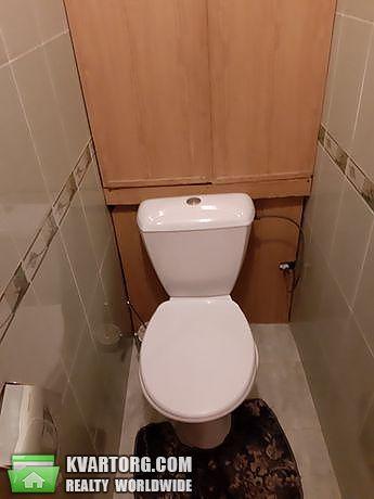 продам 2-комнатную квартиру Киев, ул. Героев Сталинграда пр 20а - Фото 7