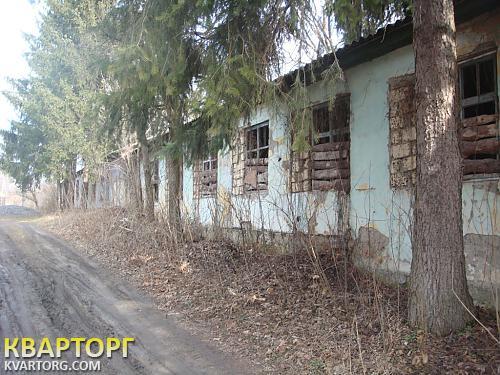 продам помещение Киевская обл., ул.Ленина - Фото 3