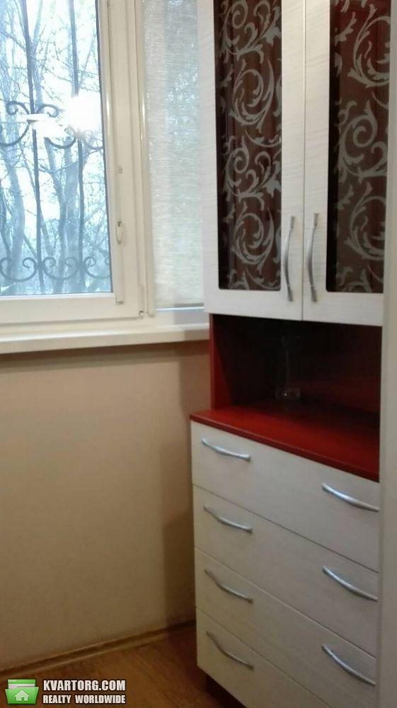 продам 3-комнатную квартиру. Одесса, ул.Добровольского  . Цена: 45000$  (ID 2058006) - Фото 3