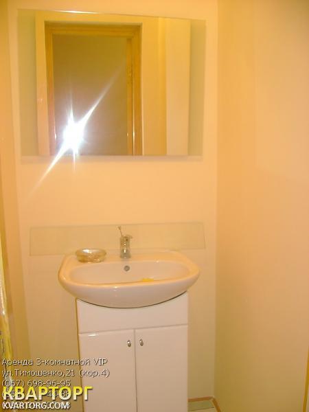 продам 3-комнатную квартиру Киев, ул. Тимошенко 21 - Фото 9