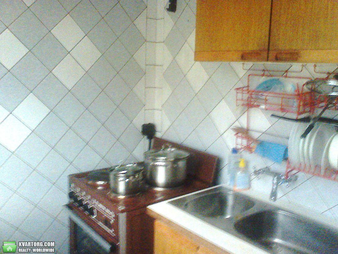 продам 2-комнатную квартиру Харьков, ул.Салтовское шоссе - Фото 2