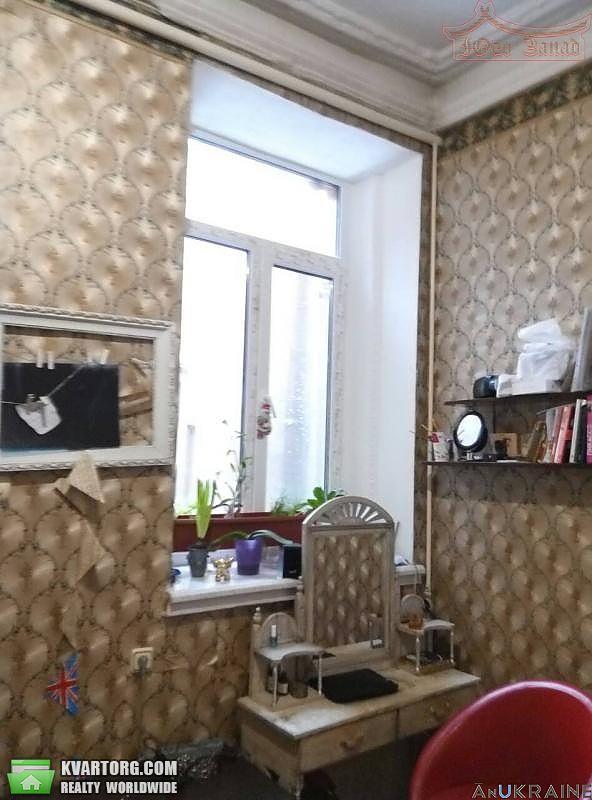 продам 3-комнатную квартиру. Одесса, ул.Юрия Олеши . Цена: 46000$  (ID 2231797) - Фото 2