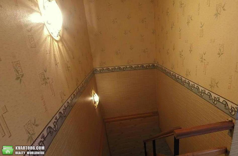 продам дом. Одесса, ул.Преображенская . Цена: 120000$  (ID 1795466) - Фото 9