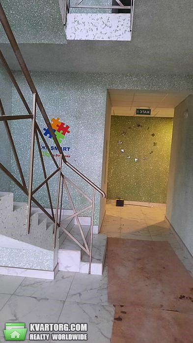 продам 1-комнатную квартиру Одесса, ул.Бочарова - Фото 3