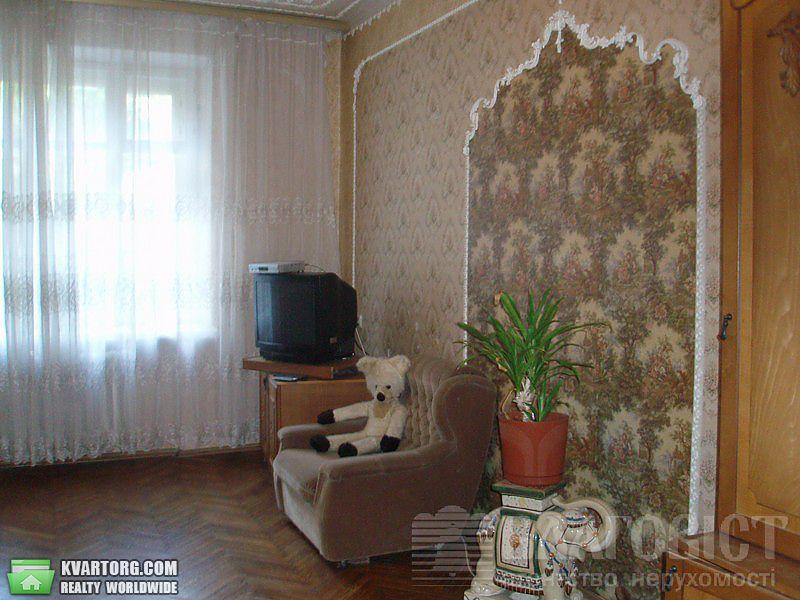 продам 2-комнатную квартиру. Киев,   Арсенальная - фото 3