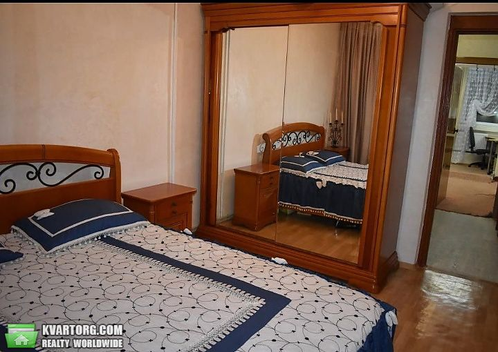 сдам 2-комнатную квартиру Буча, ул.ул. Энергетиков 13 - Фото 8