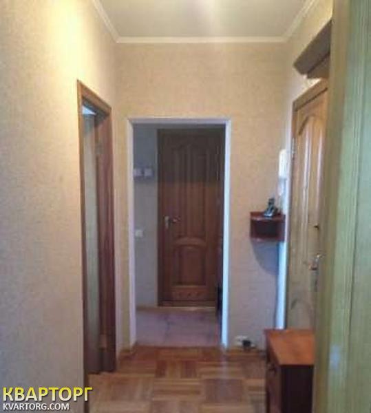 сдам 2-комнатную квартиру. Киев, ул. Ломоносова 8. Цена: 600$  (ID 862657) - Фото 5