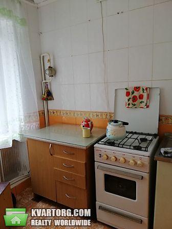 продам 3-комнатную квартиру Ирпень, ул.Гражданская - Фото 2