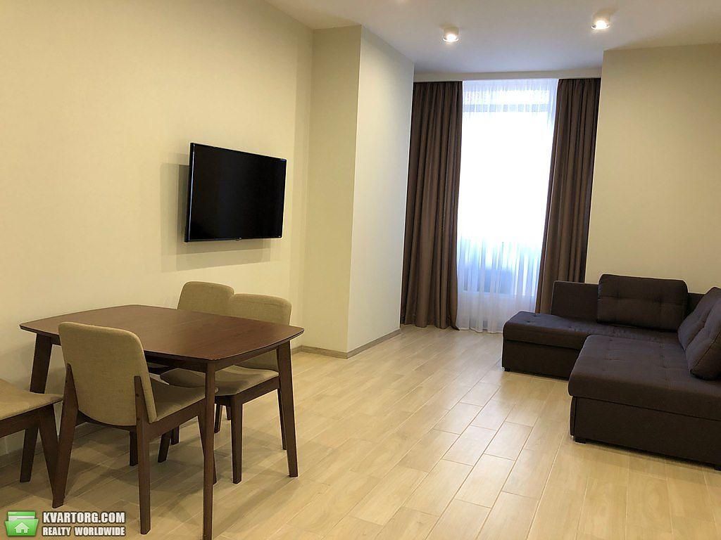 сдам 2-комнатную квартиру Днепропетровск, ул. Симферопольская  2л - Фото 4