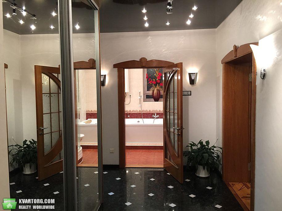 продам 4-комнатную квартиру Днепропетровск, ул.чернышевского - Фото 8