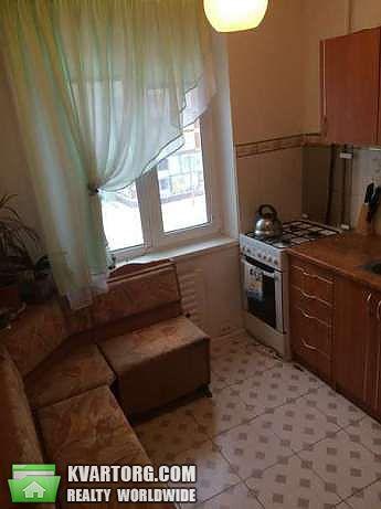 продам 2-комнатную квартиру. Киев, ул. Вершигоры 7а. Цена: 34000$  (ID 1794229) - Фото 3