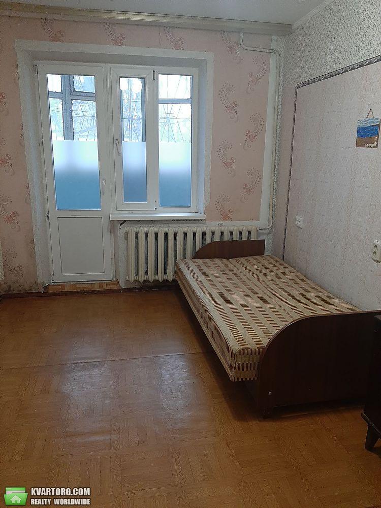 продам 1-комнатную квартиру Одесса, ул.Марсельская - Фото 4