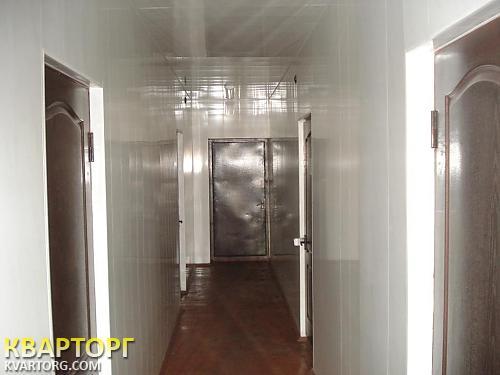 продам склад Черкассы, ул.г. Умань - Фото 6