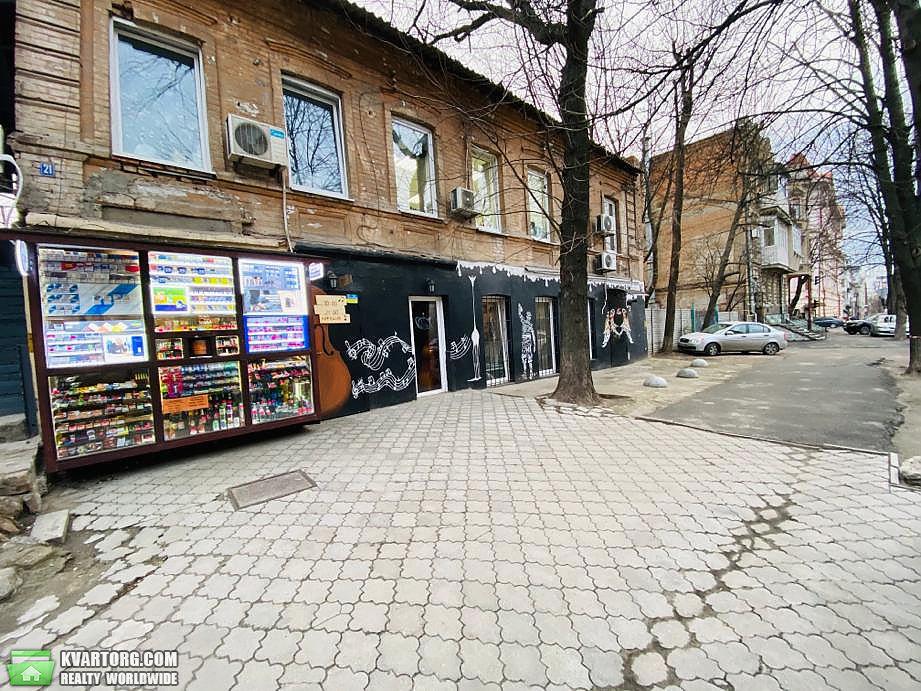 продам помещение Днепропетровск, ул.Комсомольская - Фото 1