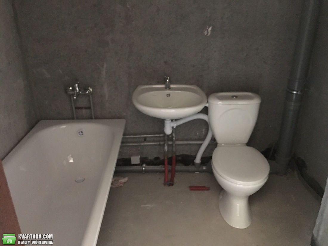продам 1-комнатную квартиру Киев, ул. Ясиноватский пер 11 - Фото 7