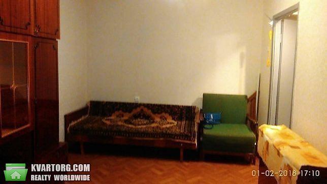 продам 1-комнатную квартиру. Киев, ул. Братиславская 34б. Цена: 23000$  (ID 2070691) - Фото 3