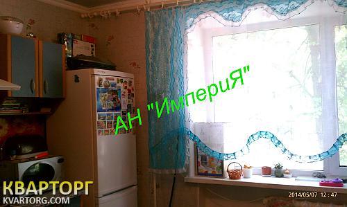 сдам 1-комнатную квартиру Киевская обл., ул.Карбышева 65 - Фото 2