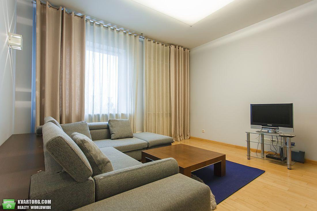 продам 4-комнатную квартиру Днепропетровск, ул.Шаумяна - Фото 8