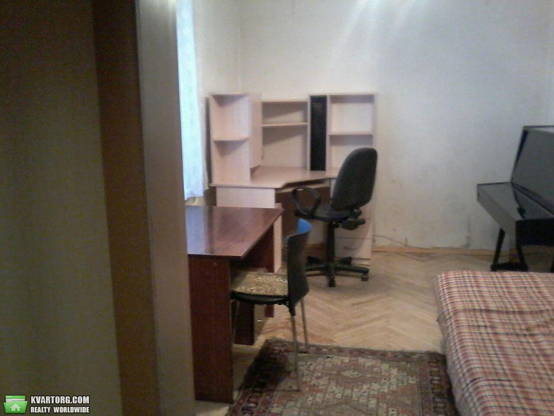 сдам 2-комнатную квартиру. Киев, ул. Гоголевская 27. Цена: 431$  (ID 2171616) - Фото 4