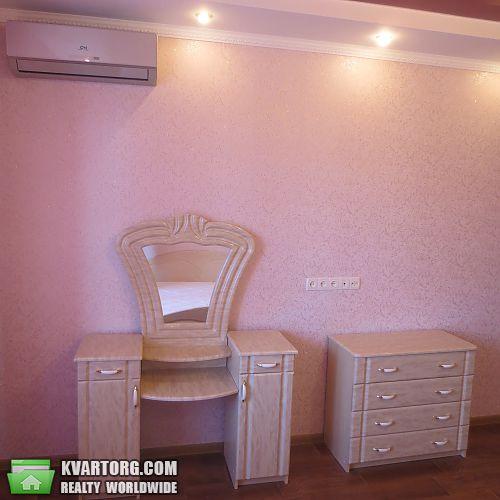 сдам 3-комнатную квартиру Киев, ул.Героев Днепра 45 - Фото 3