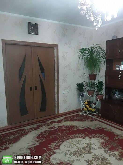 продам 3-комнатную квартиру. Одесса, ул.Ефимова . Цена: 64000$  (ID 2058338) - Фото 4