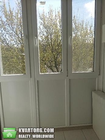продам 3-комнатную квартиру. Донецк, ул.Контур . Цена: 26000$  (ID 2123390) - Фото 7