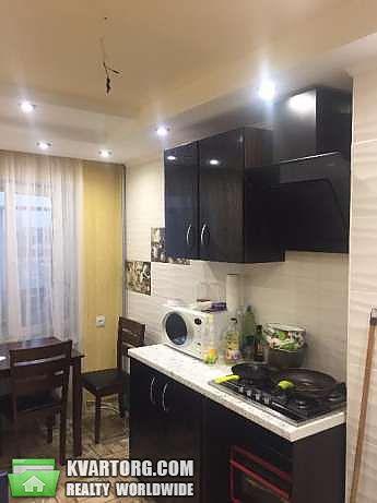 сдам 1-комнатную квартиру Харьков, ул.Танкопия - Фото 8