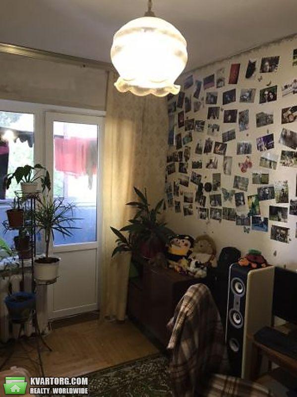 продам 1-комнатную квартиру. Киев, ул.Жолудева 1а. Цена: 23900$  (ID 2160308) - Фото 1