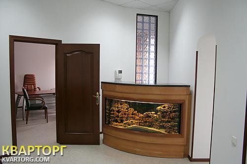 сдам офис. Киев, ул. Банковая 12. Цена: 2100$  (ID 1364159) - Фото 4