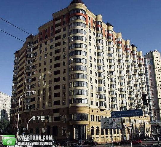 сдам 2-комнатную квартиру Киев, ул. Черновола 27 - Фото 9
