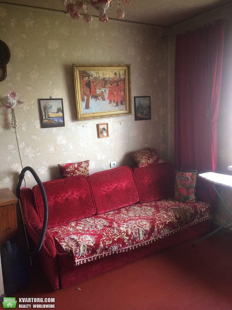 продам 2-комнатную квартиру. Донецк, ул.Привокзальный . Цена: 10900$  (ID 2099767) - Фото 9