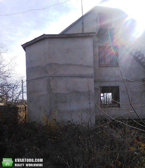 продам дом Одесса, ул.Кузнечна 29 - Фото 1