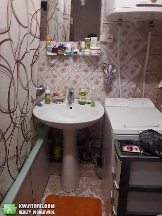 продам 3-комнатную квартиру Харьков, ул.Героев Сталинграда 171 - Фото 3