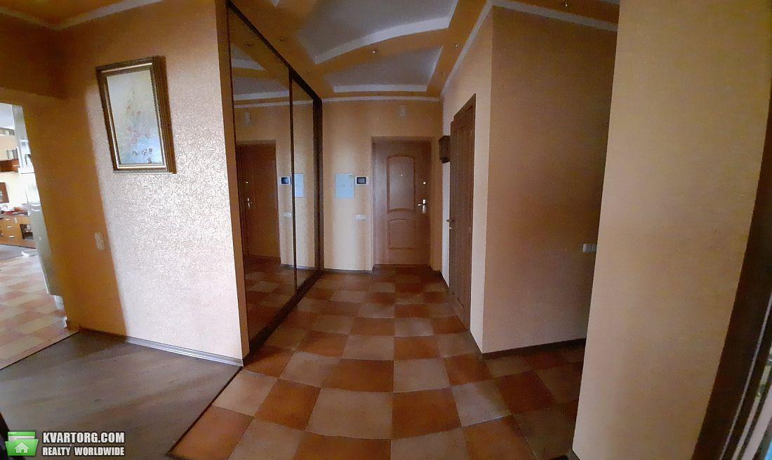 продам 3-комнатную квартиру Киев, ул. Голосеевский пр 68 - Фото 5
