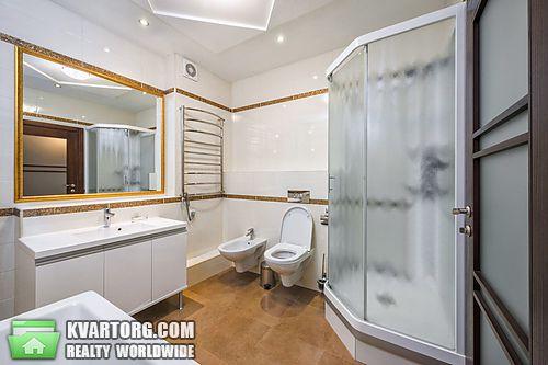 сдам 5-комнатную квартиру Киев, ул. Старонаводницкая 6Б - Фото 7