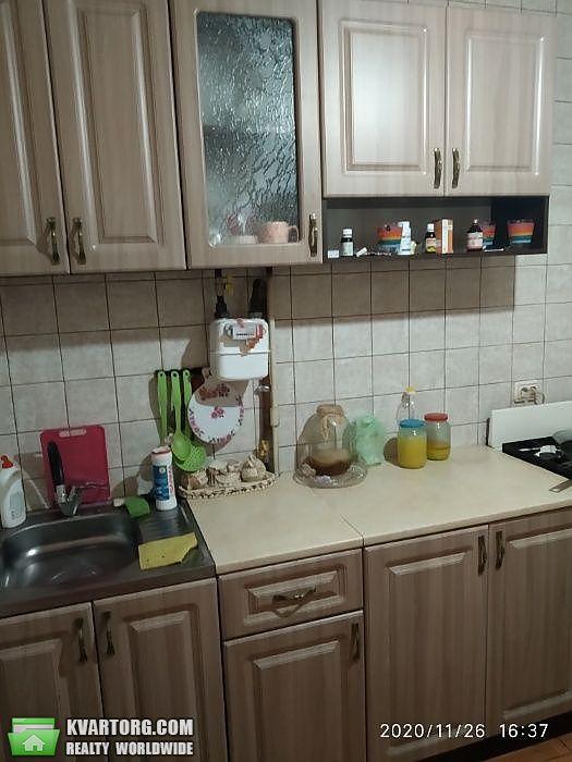 сдам 1-комнатную квартиру Харьков, ул.Грицевца - Фото 1
