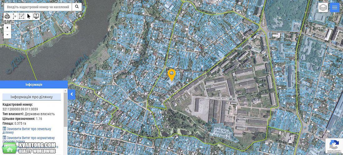 продам здание Киевская обл., ул.Дачный переулок 12 - Фото 5