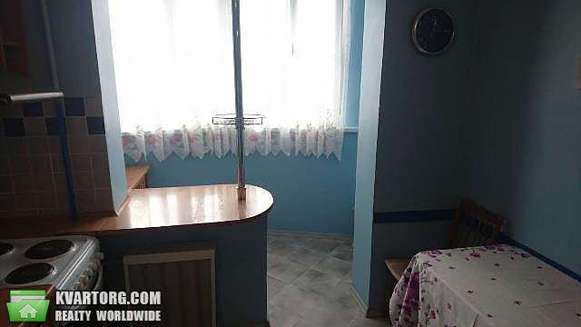 продам 1-комнатную квартиру. Одесса, ул.Вильямса . Цена: 42000$  (ID 2123278) - Фото 4