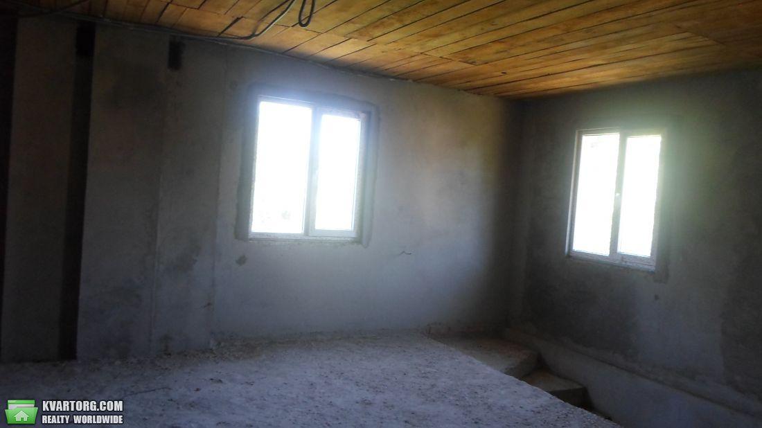 продам дом Боярка, ул.38 линия - Фото 7