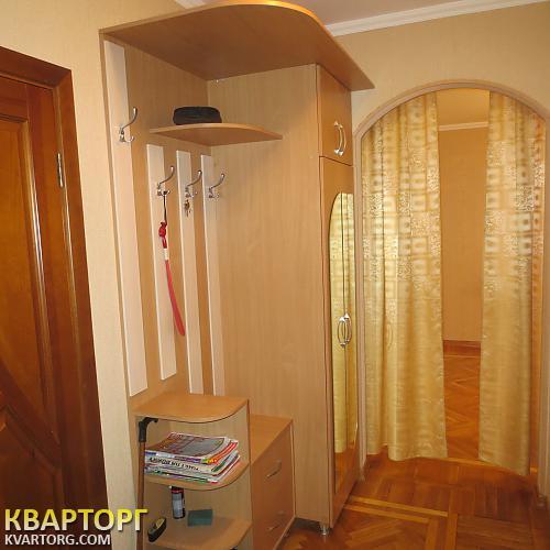 сдам 2-комнатную квартиру Киев, ул.Героев Днепра 57 - Фото 9