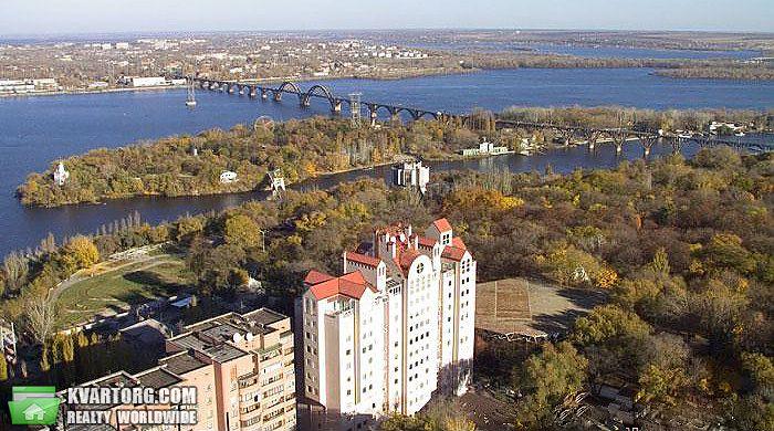 продам 4-комнатную квартиру Днепропетровск, ул.Шаумяна - Фото 10