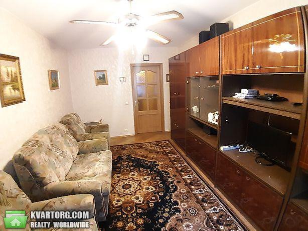продам 2-комнатную квартиру Киев, ул. Героев Сталинграда пр 20а - Фото 3