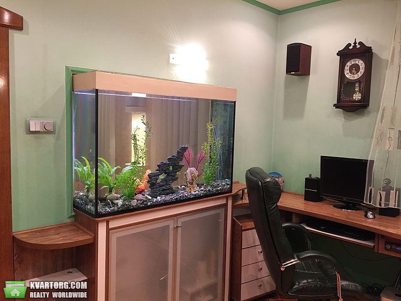продам 4-комнатную квартиру Днепропетровск, ул.чернышевского - Фото 7