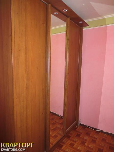 сдам 1-комнатную квартиру Киев, ул. Малиновского 1 - Фото 4