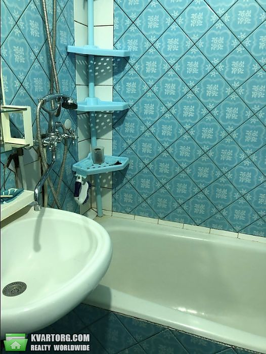 продам 3-комнатную квартиру Киев, ул. Героев Днепра 17 - Фото 3