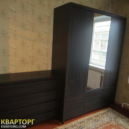сдам 2-комнатную квартиру Киев, ул. Оболонский пр 28 - Фото 4
