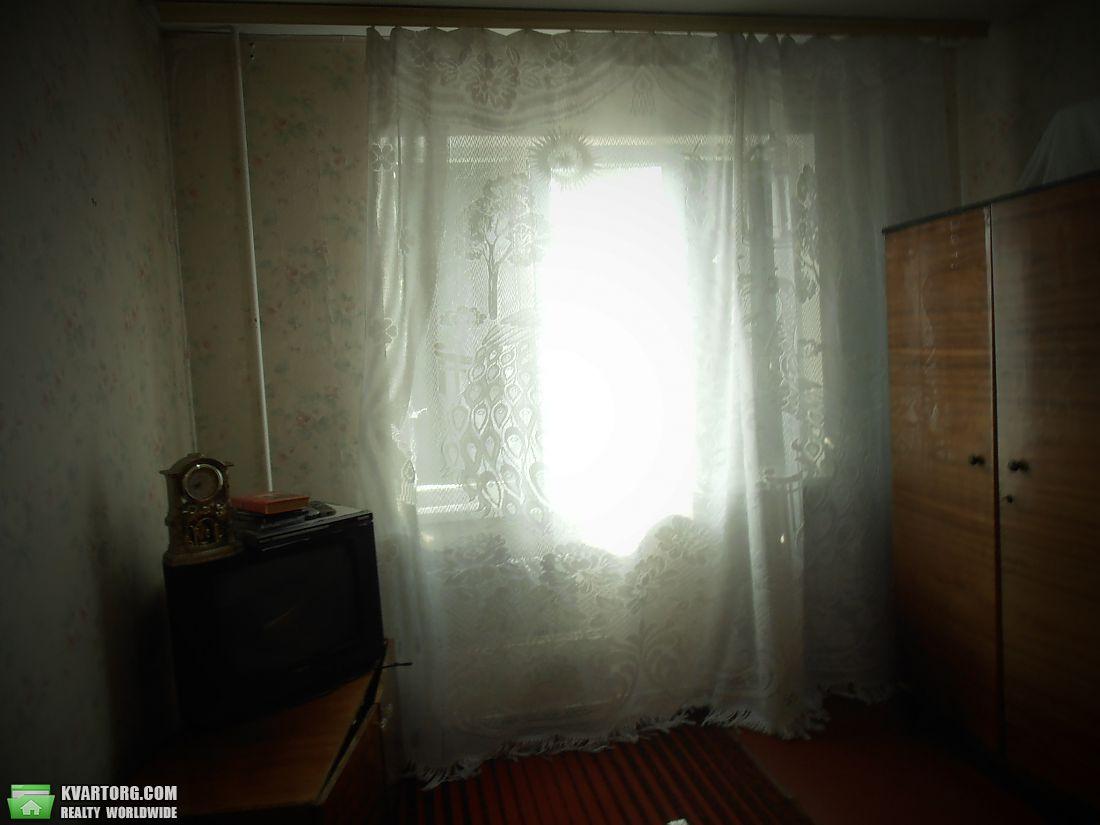 сдам комнату Киев, ул.Бориспольская - Фото 2